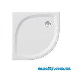 Душевой поддон RAVAK Elipso Pro Flat 90 XA237711010
