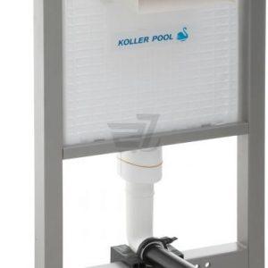 Инсталляция для унитаза Koller pool ALCORA ST 1200 4 в 1