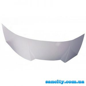 Панель для ванны RAVAK Rosa 95 150R CZ56100A00