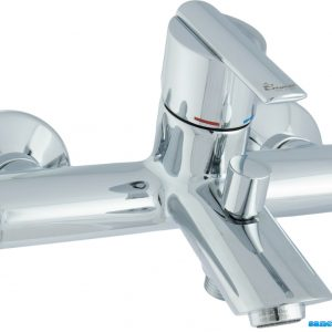 Смеситель для ванной Emmevi ELLY CR41001